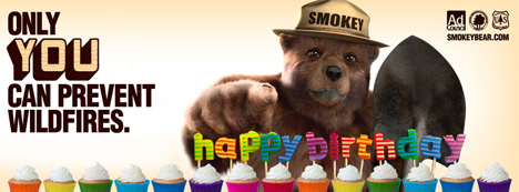 smokey_bear_birthday_campaign