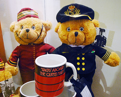 queen_mary_bears_cup
